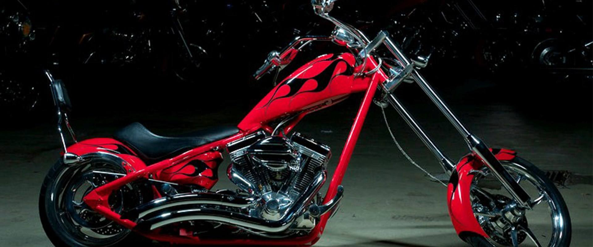 Honda Motorcycle Parts Minnesota